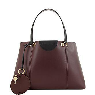 Marty Large Shopper Bag