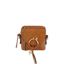 Joan Mini Camera Bag