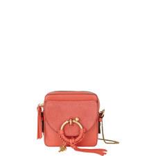 Joan Mini Camera Bag