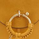 Joan Mini Camera Bag, ${color}