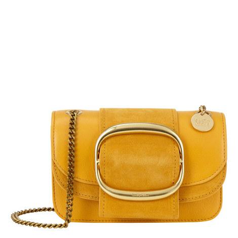 Hopper Small Shoulder Bag, ${color}