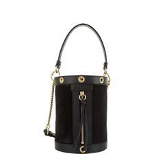 Debbie Bucket Shoulder Bag