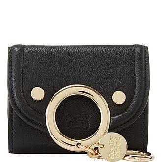 Mara Small Wallet