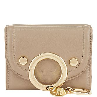Mara Wallet