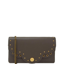 Paulina Clutch Bag