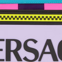 90s Vintage Logo Pouch, ${color}