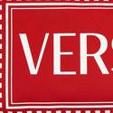 Brand Logo Belt Bag, ${color}
