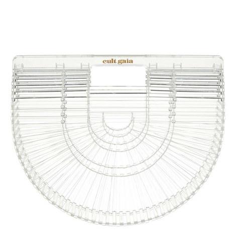Gaia's Arc Small Bag, ${color}