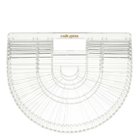 Gaia's Ark Small Bag, ${color}