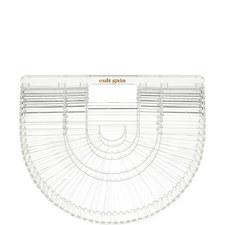 Gaia's Arc Small Bag