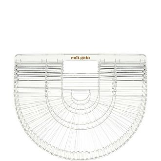 Gaia's Ark Small Bag