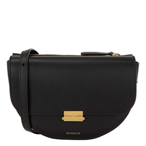 Anna Belt Bag, ${color}