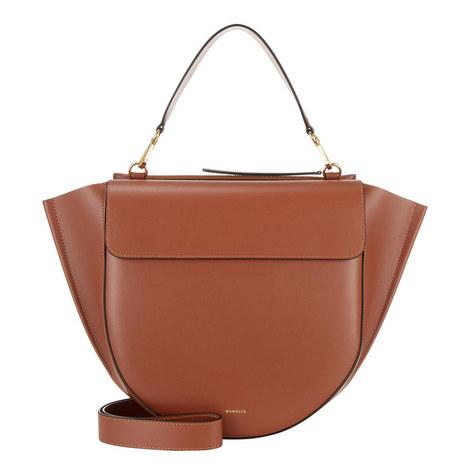 Hortensia Large Shoulder Bag, ${color}