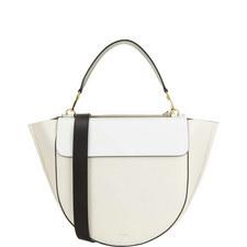 Hortensia Large Shoulder Bag
