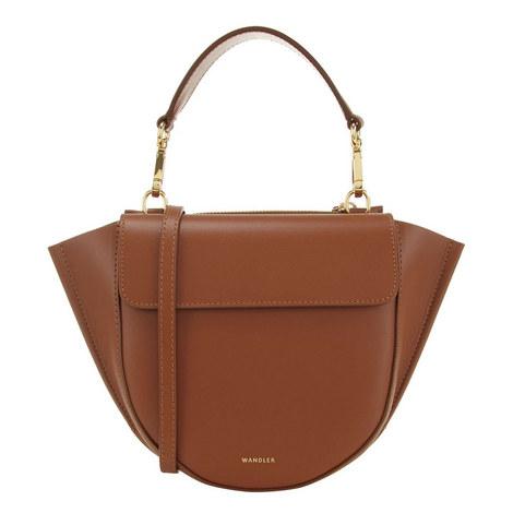 Hortensia Mini Shoulder Bag, ${color}