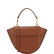 Hortensia Shoulder Bag Mini