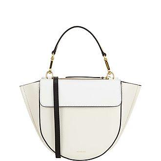 Hortensia Mini Handbag