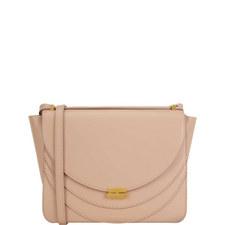 Luna Shoulder Bag
