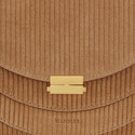 Luna Corduroy Shoulder Bag, ${color}