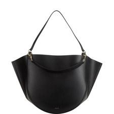 Mia Tote Bag Large