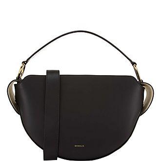 Yara Shoulder Bag