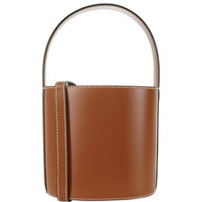 Bisset Bucket Bag