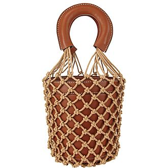 Moreau Plant Pot Bag