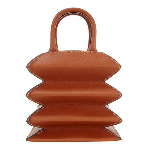 Hutton Lantern Bag, ${color}
