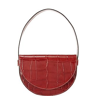 Amal Shoulder Bag