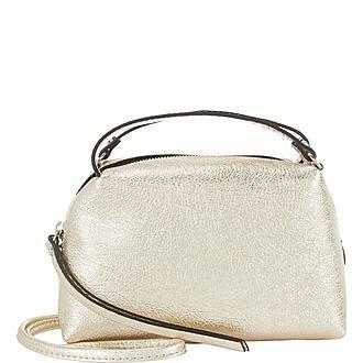 Alifa Small Shoulder Bag
