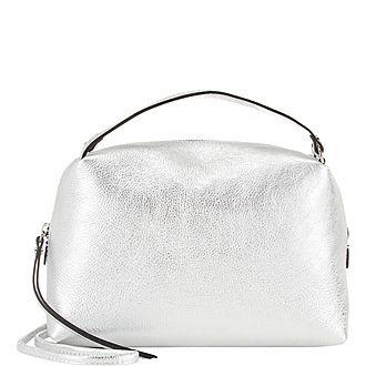 Alifa Large Shoulder Bag