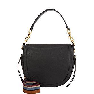 Iris Crossbody Bag