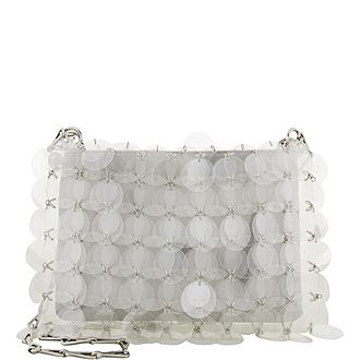 Sparkle 69 Mini Bag