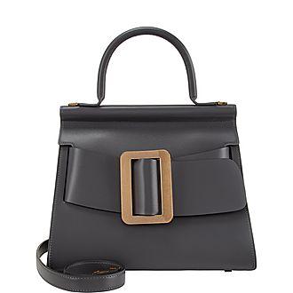 Karl Buckle Bag