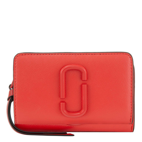 Compact Wallet , ${color}