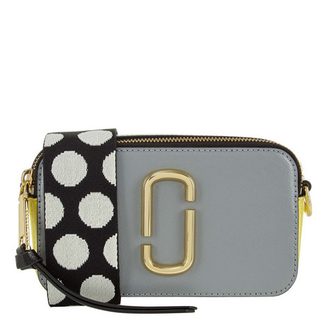 Snapshot Camera Crossbody Bag, ${color}