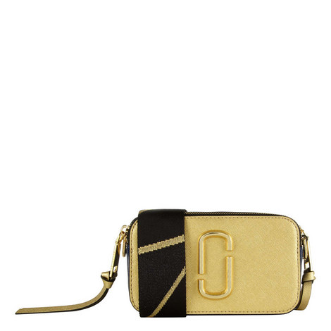 Snapshot Camera Crossbody Bag, ${color}