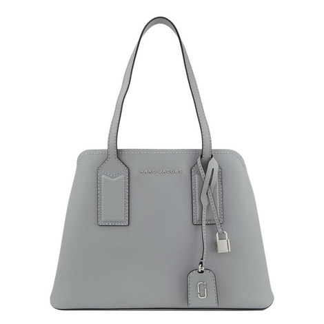 Editor 38 Shoulder Bag, ${color}