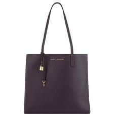 Grind Shopper Bag