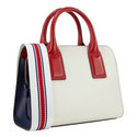 Little Bigshot Handbag, ${color}