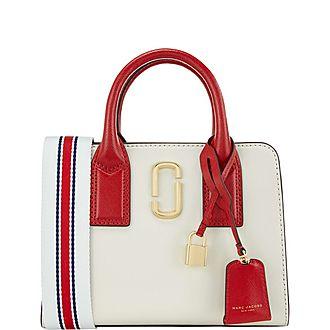 Little Bigshot Handbag
