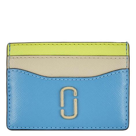 Snapshot CC Cardholder, ${color}
