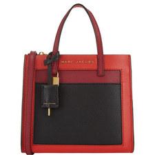 Mini Grind Bag