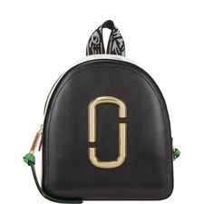 Backpacks   Designer Brands   Brown Thomas df5b7631368