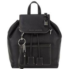 The Bold Grind Backpack