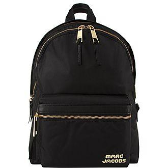 Trekpack Large Backpack
