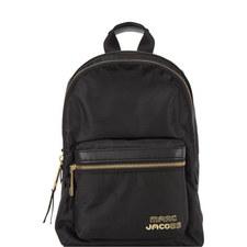 Trek Pack Backpack Medium