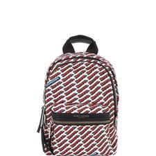 Trek Pack Backpack Mini