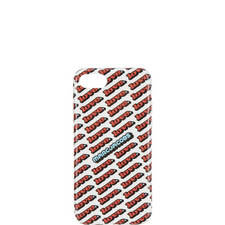 Love iPhone 8 Case