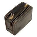 Box Bag, ${color}